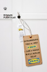 Romain Puertolas_Extraordinarul voiaj al unui fakir_fisier bun