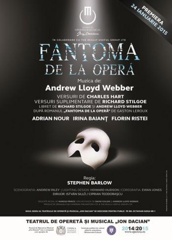 Fantoma-de-la-Opera
