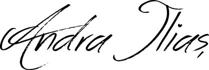 ANDRA ILIAȘ