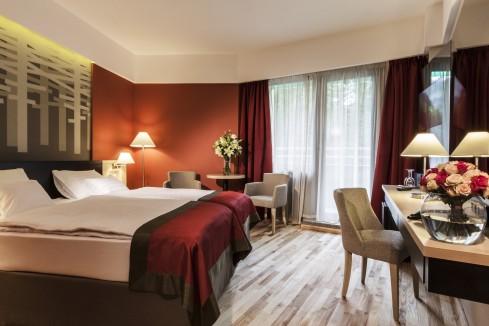 hotel danubius health spa resort