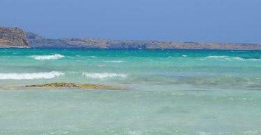 balos lagoon (24)