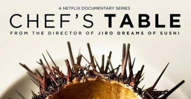 chefs-table-netflix