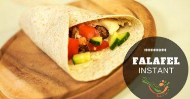 falafel-instant-mic