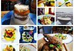 cele mai bune restaurante din București