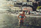 coasta amalfitană
