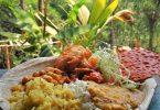 mâncare indiană