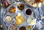 mâncare tradițională
