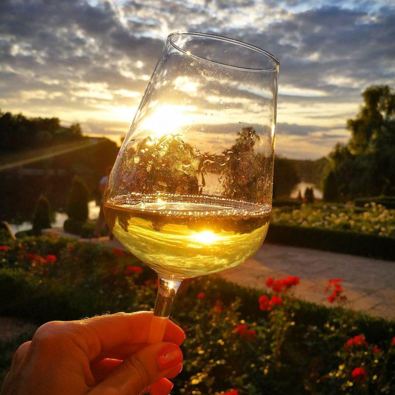 vinuri naturale